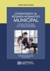 04 COMENTARIOS AL REGIMEN NORMATIVO MUNICIPAL.pdf