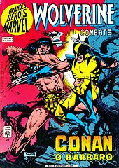 Grandes Heróis Marvel - Abril # 39.cbr