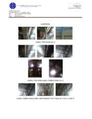 LAMPIRAN MEMO PERCEPATAN.pdf