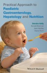 pediatric gastroenrology.pdf