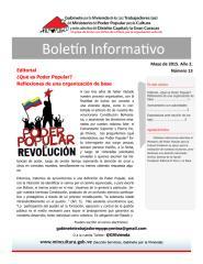 Boletín 13 mayo1.pdf