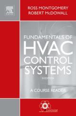 Fundamentals of HVAC Controls System.pdf