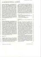 Dictionary of Evangelical Biography (Alasdair Gordon).pdf