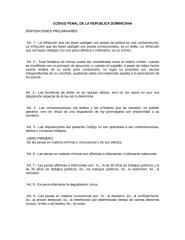 codigo penal dominicano.pdf