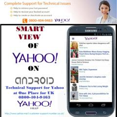 Complete Support for Yahoo Mail Online 0800-404-9463.pdf