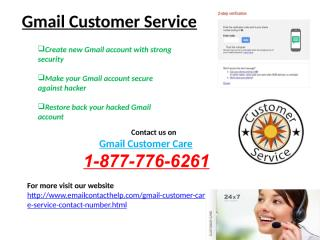Gmail-Customer-Service-Number (2).pdf