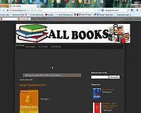 Télécharger des livres PDF gratuit.mp4