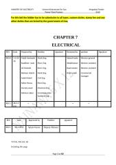 15-Chapter 7GPPP-Tener,Electrical REV.A.doc