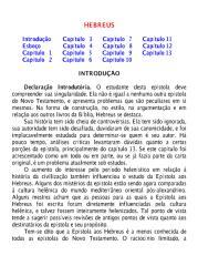 19-Hebreus (Moody).pdf