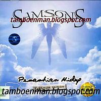 Samsons - Tak Bisa Memiliki.mp3