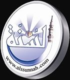 ssunnah-mqrwaa_50.mp3