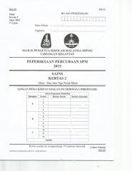 Sc K2 Trial SPM Kelantan 2015.pdf