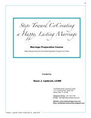 premarital_course.pdf