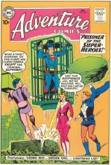 0002-Adventure Comics 267.pdf