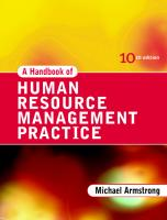 Handbook of Human Resource Management Practice.pdf