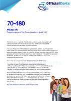 70-480 Programming in HTML5 with JavaScript and CSS3.pdf