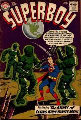 0004-Superboy 086.pdf