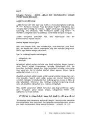 002_-_Sumber-Sumber_Aqidah.pdf