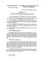 04_2010_TT-BKH.pdf