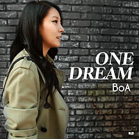 BoA-One Dream (Feat. Henry Of Super Junior-M & Key Of SHINee) (1).mp3