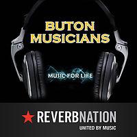 buton-musicians-official_athena-lelah.mp3
