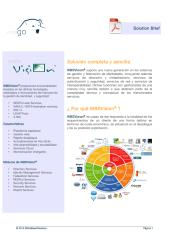 WBSVision_Commercial_Datasheet_Spanish_V5_12_2014.pdf