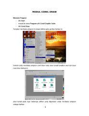 modul 2 tutorial coreldraw.pdf