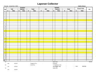 Laporan Collector(57).xls