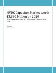 HVDC_Capcitor_Market.pdf