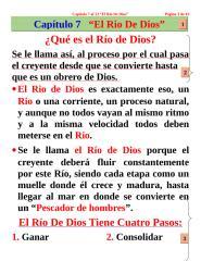 Capítulo 7 al 12 El Rio de Dios.doc