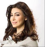 01. Edy 3ala Alby - Yara يارا.mp3