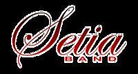 Setia Band - Cinta Jangan Dinanti.mp3