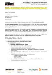 Surat Perkenalan PT. Sarana Solusindo Informatika .pdf