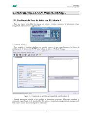 09-Desarrollo_PostgreSQL.pdf