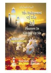 The_Enjoyment_Of_Zikr.pdf