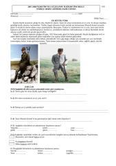 5.sınıf türkçe dersi 1.dönem 1.yazılı soruları ve cevapları_9.doc