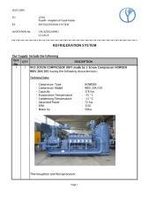 LEHA QT012 -09 30 July 2009.pdf