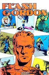 Flash Gordon - RGE - 2a Série # 07.cbr