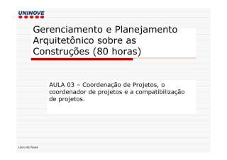 GAP_AULA_03.pdf