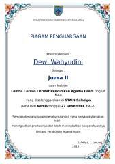 11-Dewi Wahyudini-X TKJ A.docx