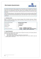 JAQ Form - IT Supervisor.doc