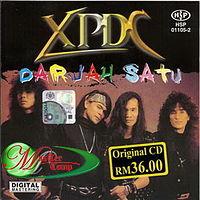 XPDC - Cinta Kenangan Silam (3).mp3