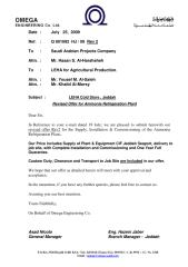 Q 1092 HJ-09 Rev 2.pdf