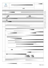 S-GSS-003_V6 Guía para la Clasificación y Registro de Incidentes.pdf