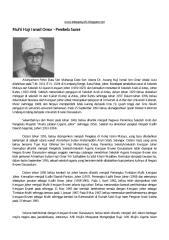 (wafat 1413 H) Mufti Haji Ismail Omar.pdf
