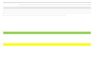 Blanko Data peternakan Tahun 2015 bulan januari.xlsx
