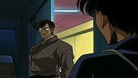 المحقق كونان الجزء السادس الحلقة 281.mp4