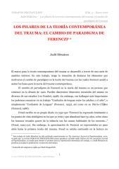 TRAUMA_Y_PSICO.pdf