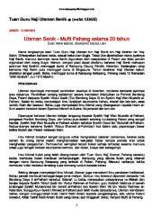 (Wafat 1336H) Utsman Senik.pdf