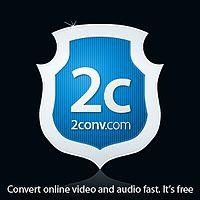 มากกว่ารัก โรส ศิรินทิพย์ [Official MV]-[www_flv2mp3_com].mp3